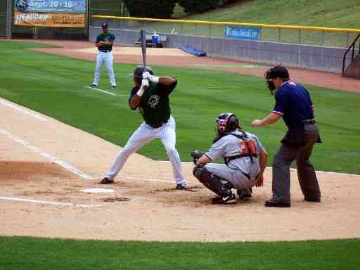 Knights baseball game - Things To Do in Charlotte with Kids