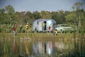 Best Campsites for Kids