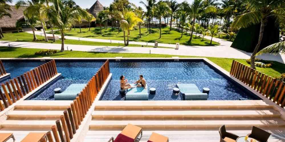 Barcelo Maya Caribe & Beach