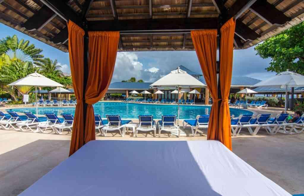 Jewel Runaway Bay, Jamaica