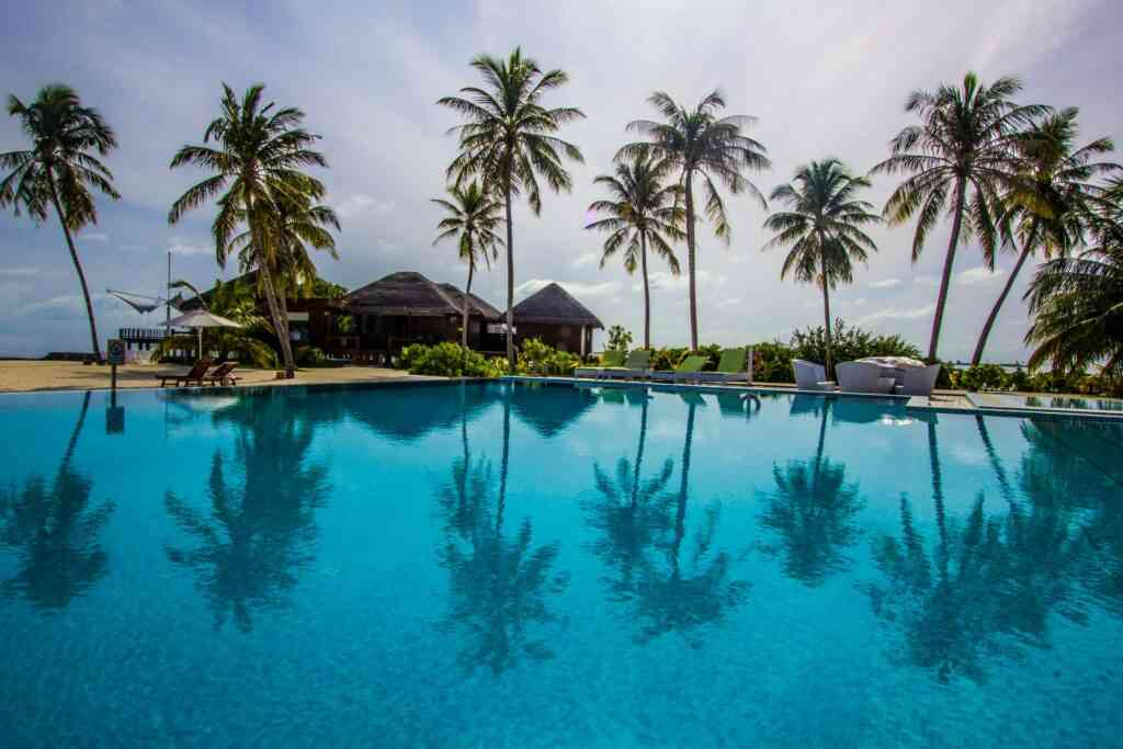 Sunscape Curacao Resort Spa & Casino, Willemstad