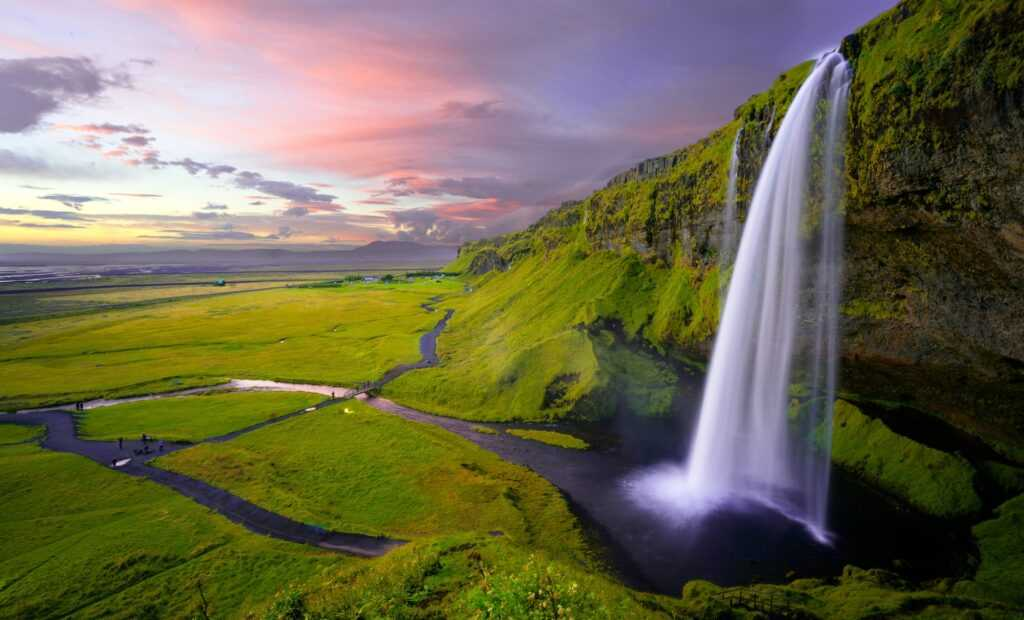 best Iceland tour companies