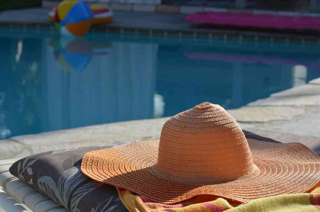 Best Sun Hats for Travel