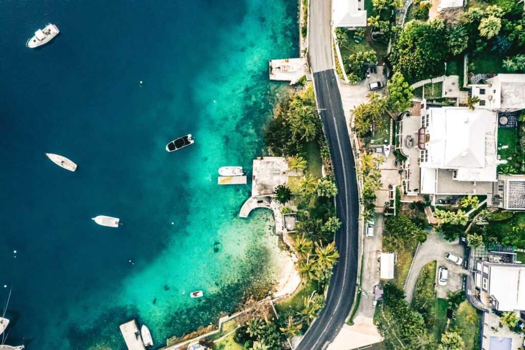 Best Time to Visit Bermuda