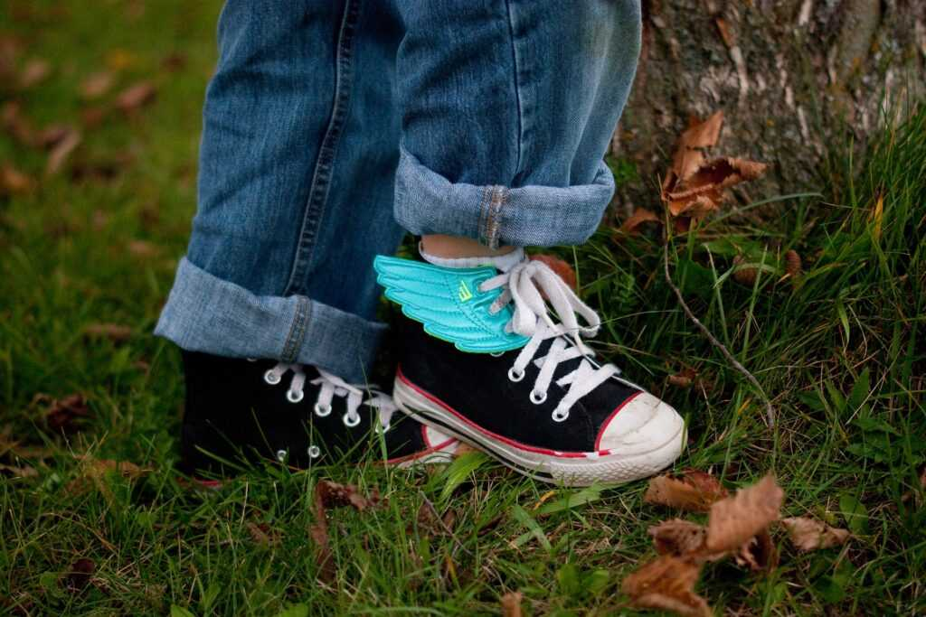 best summer shoes for kids